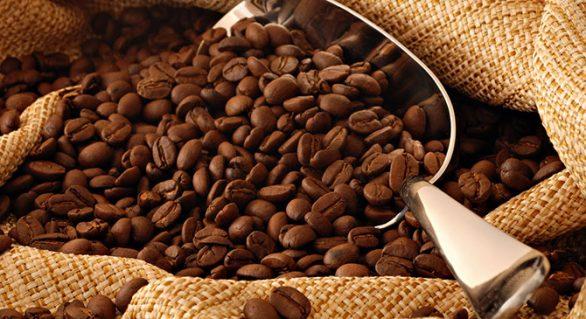 Exportações de café brasileiro atingem 2,7 milhões de sacas em novembro