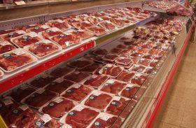 Brasil reforça governança no agronegócio após escândalo em processamento de carne