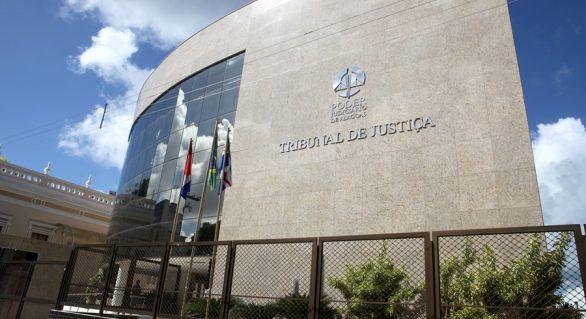 TJ retifica edital de concurso público para cargos de técnico e analista