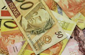 Arrecadação com impostos cresce 9,5% e atinge R$ 115 bi em novembro