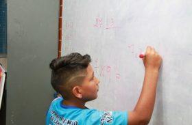 Alagoas ganha duas posições em ranking que mede as oportunidades na Educação