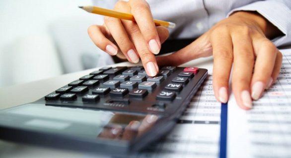 Micro e pequenas empresas têm inadimplência recorde, diz Serasa