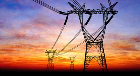 Temer assina MP que retira da lei proibição de privatizar a Eletrobras