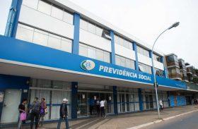 PF descobre fraudes de R$ 4 milhões em benefícios da Previdência
