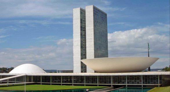 Fundo de campanha e voto impresso terão R$ 2 bi do orçamento de 2018
