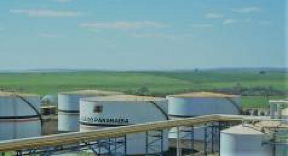 Grupo Japungu compra a Usina Vale do Paranaíba por preço justo