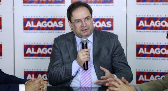 """Rateio do Fundeb do Estado deve chegar a """"uma folha"""", revela Educação"""