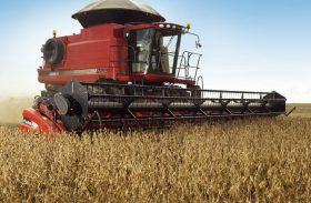 Mercado agrícola movimenta mais de R$ 135 milhões em leilões online
