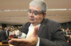 Marun nega pressão a governadores por apoio à Reforma da Previdência