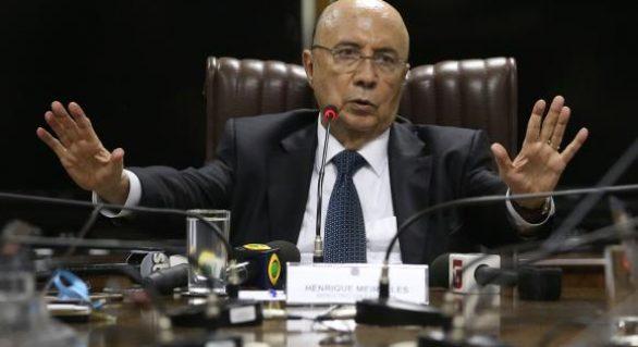 Limite de R$ 1,5 milhão para financiar imóvel com FGTS poderá ser prorrogado