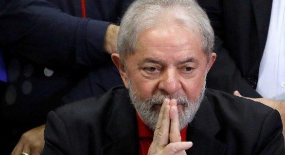 Presidente de tribunal que julgará Lula afirma que celeridade é regra