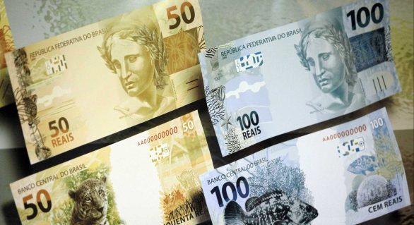 Déficit das contas externas é o menor em 10 anos