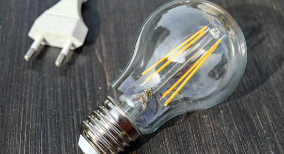 Consumidor vai pagar R$ 16 bi na conta de luz em 2018