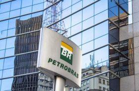Justiça condena ex-dirigentes da Petrobras por fraudes em contratos