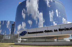 Cerca de R$ 650 milhões serão devolvidos à Petrobras, diz MPF