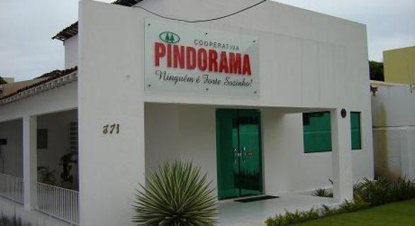 Pindorama comemora sucesso das festividades com colonos e associados