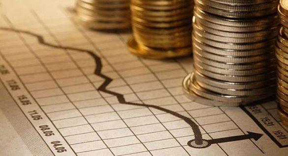 Alagoas ganha nota B no rating do Tesouro Nacional