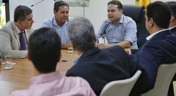 Natal Premiado garante novo fôlego ao comércio varejista de Alagoas