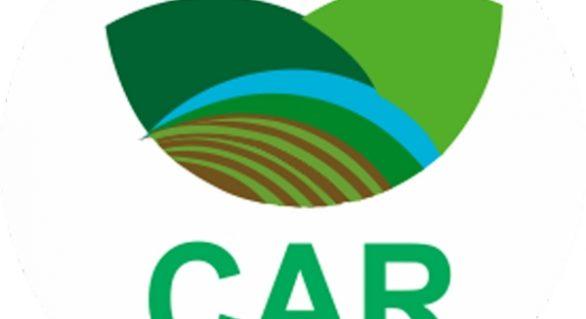 Cadastro Ambiental Rural tem prazo para cadastro prorrogado por cinco meses