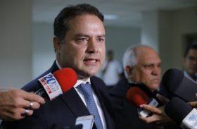 Alagoas é o estado com melhor equilíbrio fiscal do país, aponta estudo