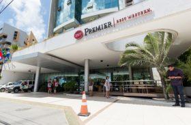 Hotel alagoano é eleito um dos 25 melhores do país pelo 6º ano consecutivo