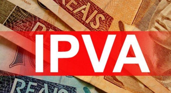 Consumidores utilizam créditos da Nota Fiscal Cidadã em descontos no IPVA
