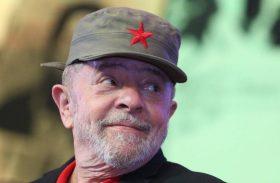 Inscrição de Lula como candidato será em 15 de agosto, diz Gleisi