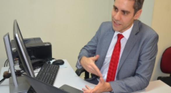 MPE/AL denuncia 37 vezes ex-prefeito Miguel Higino por corrupção ativa e passiva, lavagem de dinheiro e organização criminosa