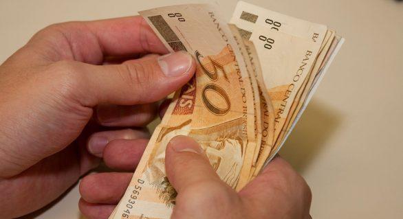 Salário mínimo de R$ 954 entra em vigor a partir de hoje
