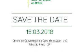 Simpósio sobre cana-de-açúcar no Brasil busca estratégias de inovação para um avanço sustentável