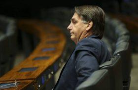 Bolsonaro monta palanque em AL e pode ter um alagoano como vice