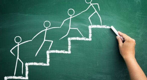 Cooperativas de Crédito estimulam o empreendedorismo