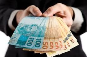FMI eleva projeção de crescimento global e para o Brasil em 2018 e 2019