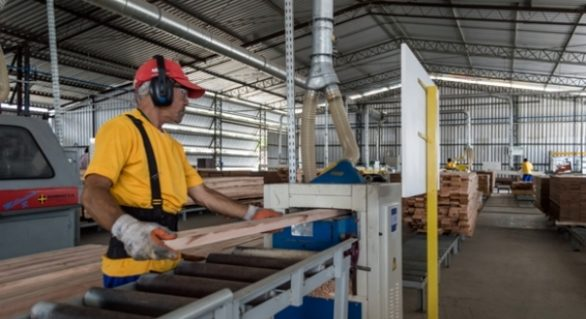 Novos investimentos estão garantidos para Alagoas em 2018