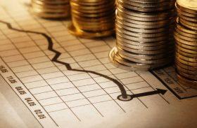 Mercado mantém em 3,95% projeção de inflação para este ano
