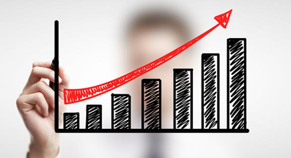 Aprovação de medidas de ajuste é desafio para equipe econômica em 2018