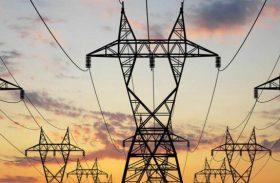 Governo recorre ao Supremo contra decisão sobre privatização da Eletrobras
