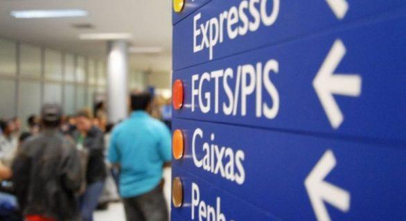 Pagamento do PIS/Pasep para trabalhadores com mais de 60 anos começa dia 24