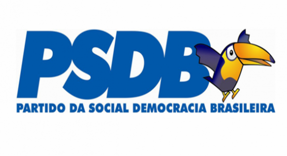 O PSDB está travando o processo político em Alagoas, diz deputado