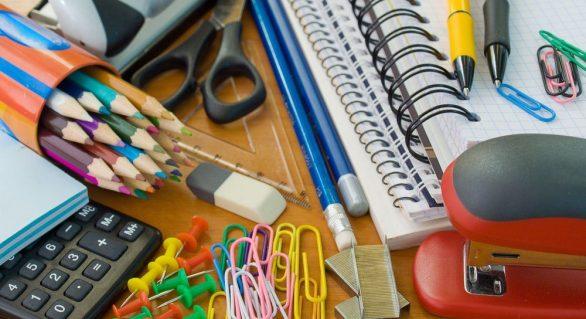 Procon Maceió orienta sobre lista de material escolar