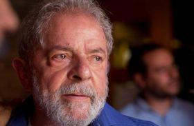 Ministros dizem que impedimento da candidatura de Lula é inevitável