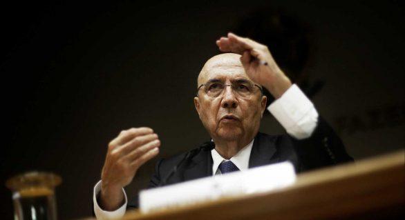 Sem reforma, mercado aguarda corte na nota do Brasil