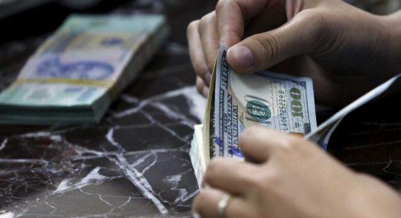Expectativa por condenação de Lula impulsiona Bolsa e derruba dólar