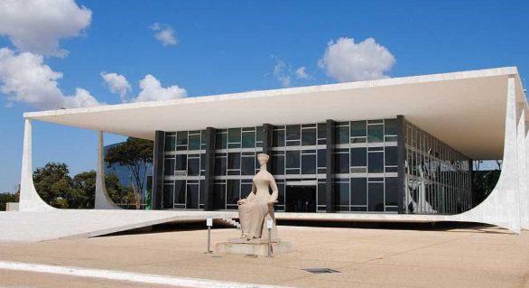Lava Jato já condenou mais de 140 pessoas; STF não julgou ninguém