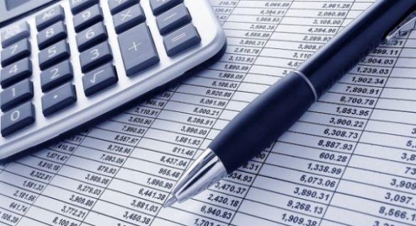 Renan Filho sanciona orçamento do Estado para 2018