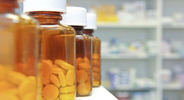 Secretaria informa sobre dispensação de penicilina
