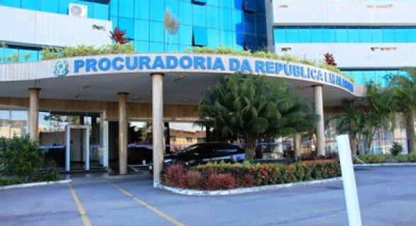 MPF ajuíza nove ações por improbidade contra ex-prefeito de AL