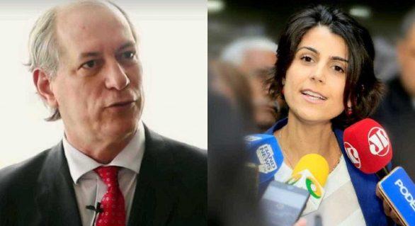 Siglas rejeitam proposta do PT de aliança de esquerda