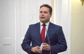 Governo de AL vai promover novo corte de gastos