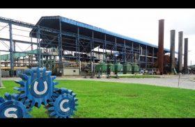 Justiça determina que MST se abstenha de expandir área de usina em Murici